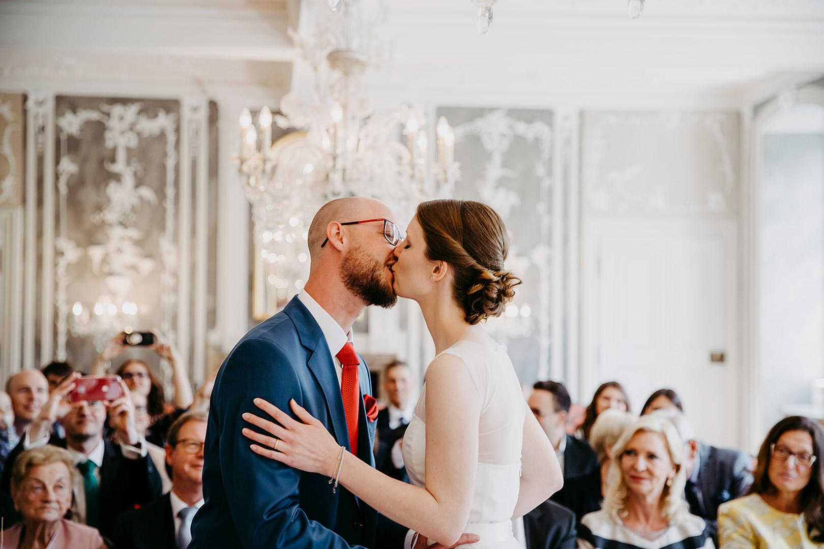 portrait_wedding_estherundjan_22