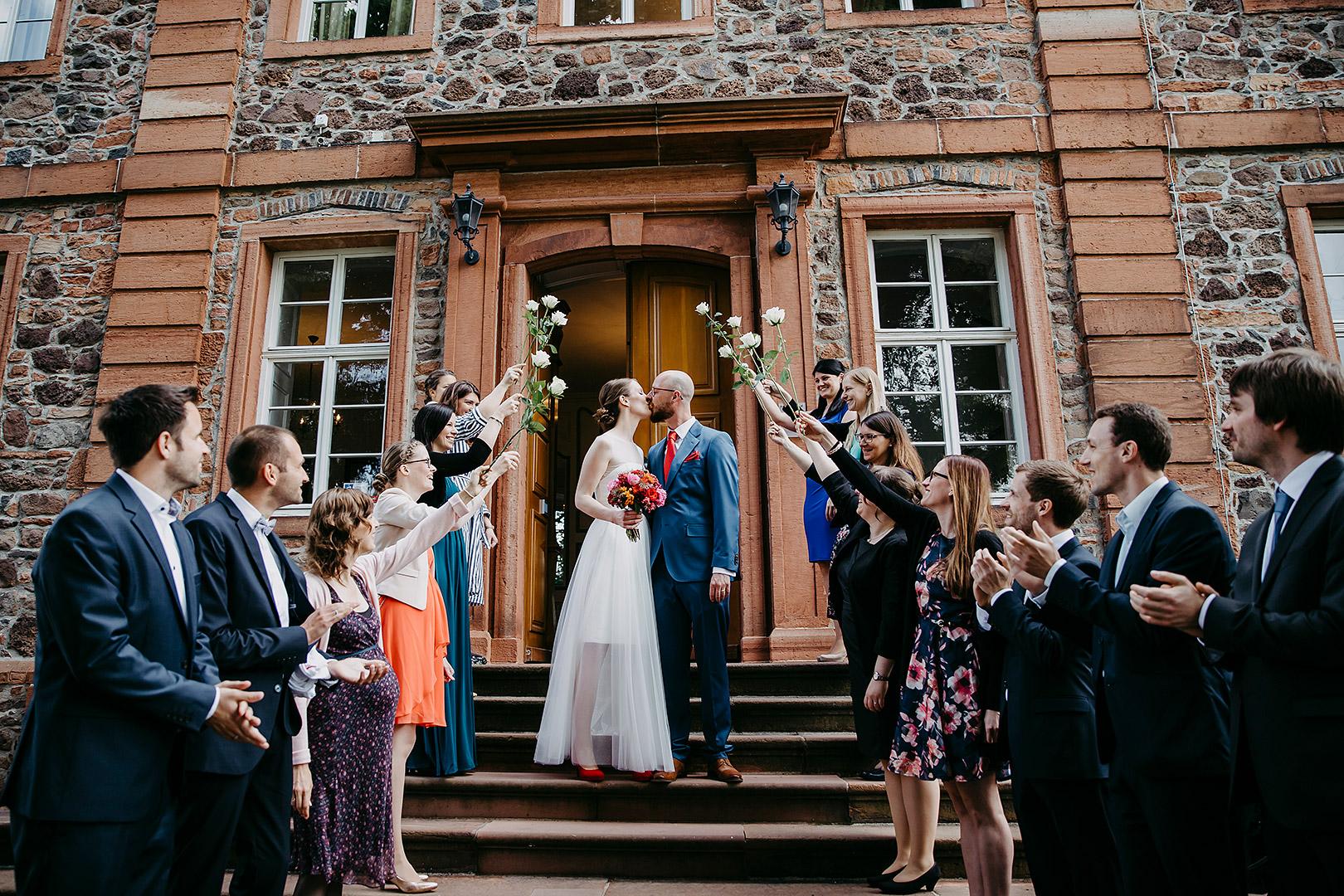 portrait_wedding_estherundjan_28