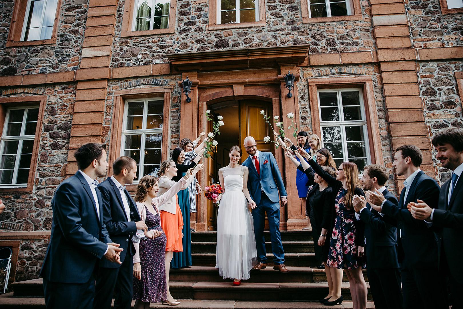 portrait_wedding_estherundjan_29