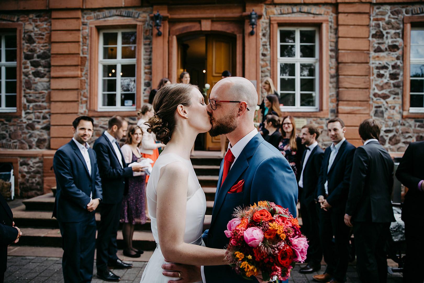 portrait_wedding_estherundjan_30