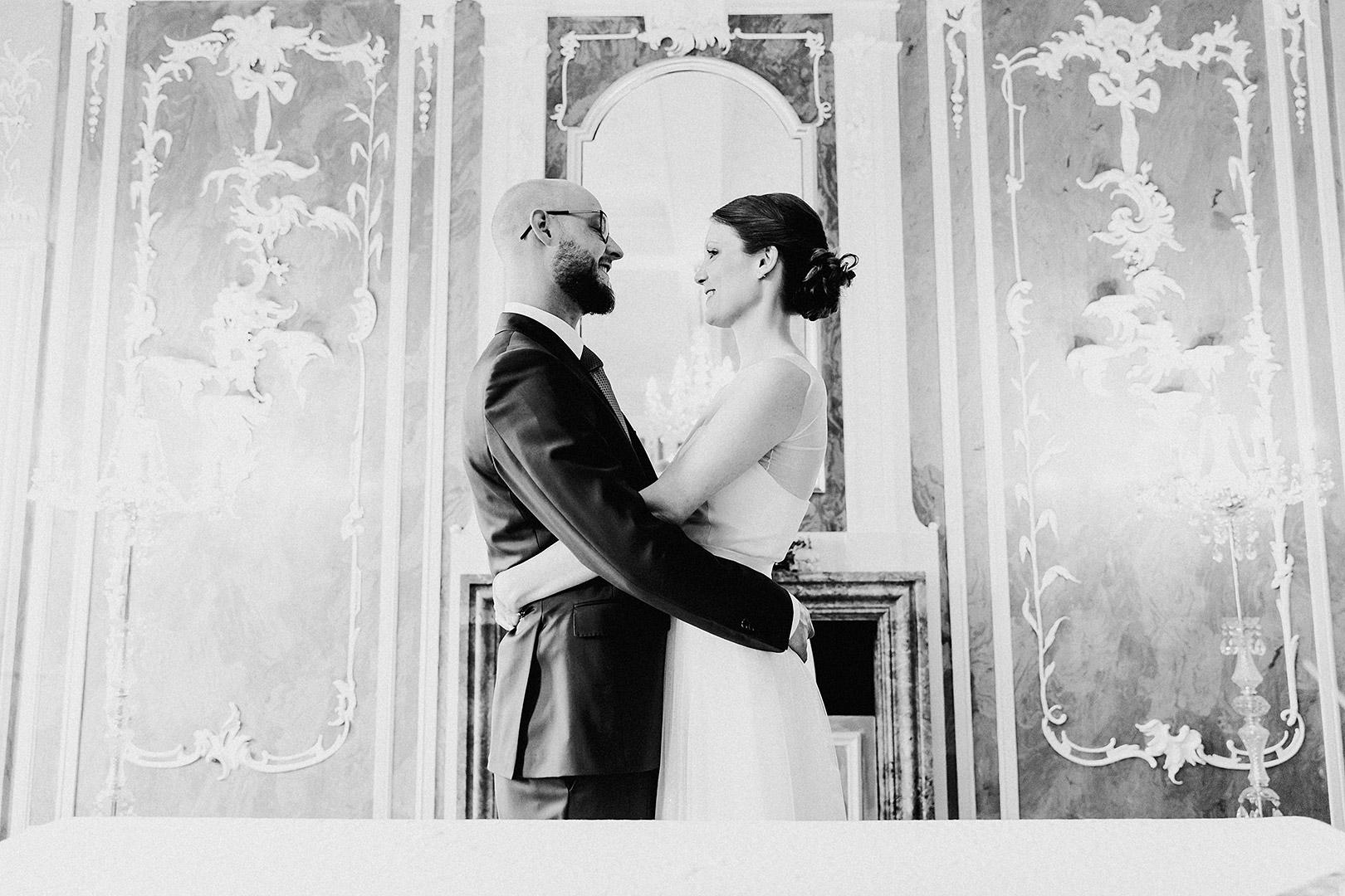 portrait_wedding_estherundjan_31