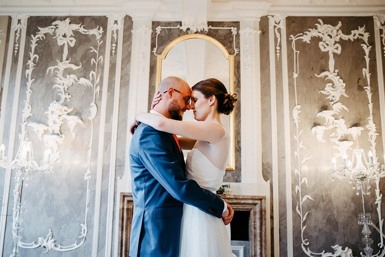 portrait_wedding_estherundjan_32