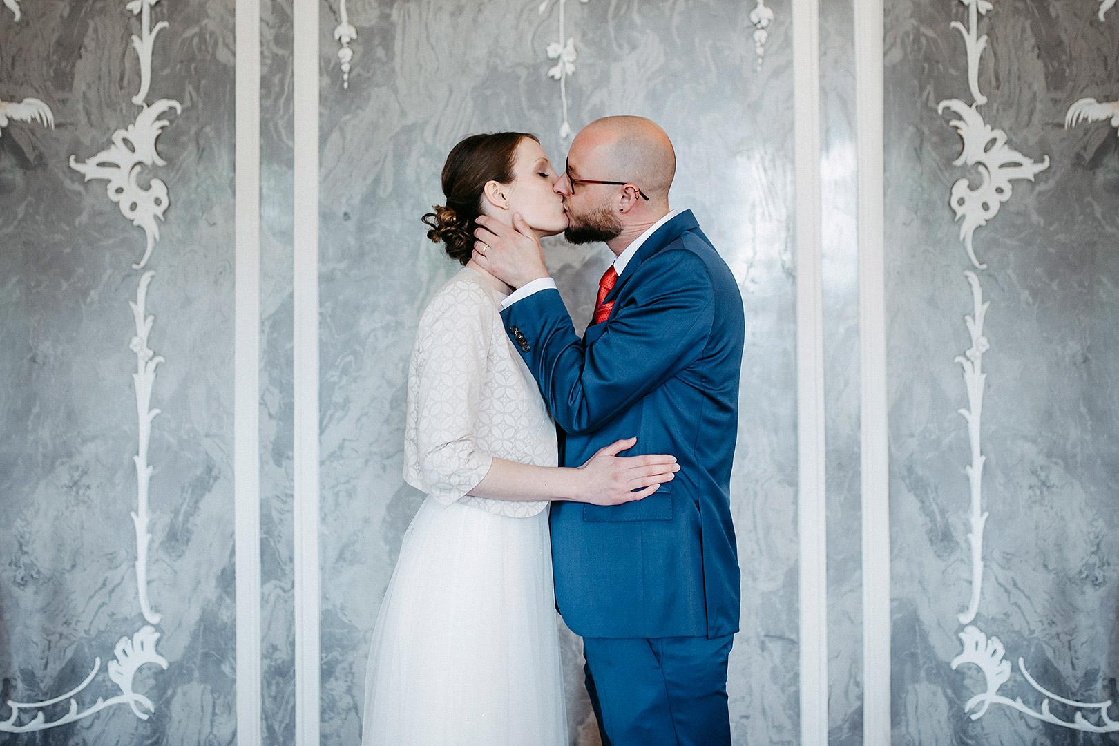 portrait_wedding_estherundjan_33