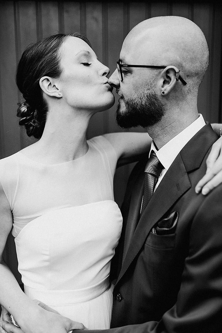 portrait_wedding_estherundjan_39