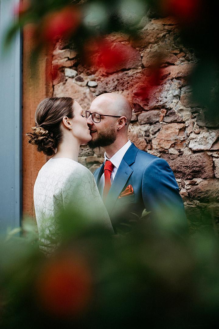 portrait_wedding_estherundjan_40