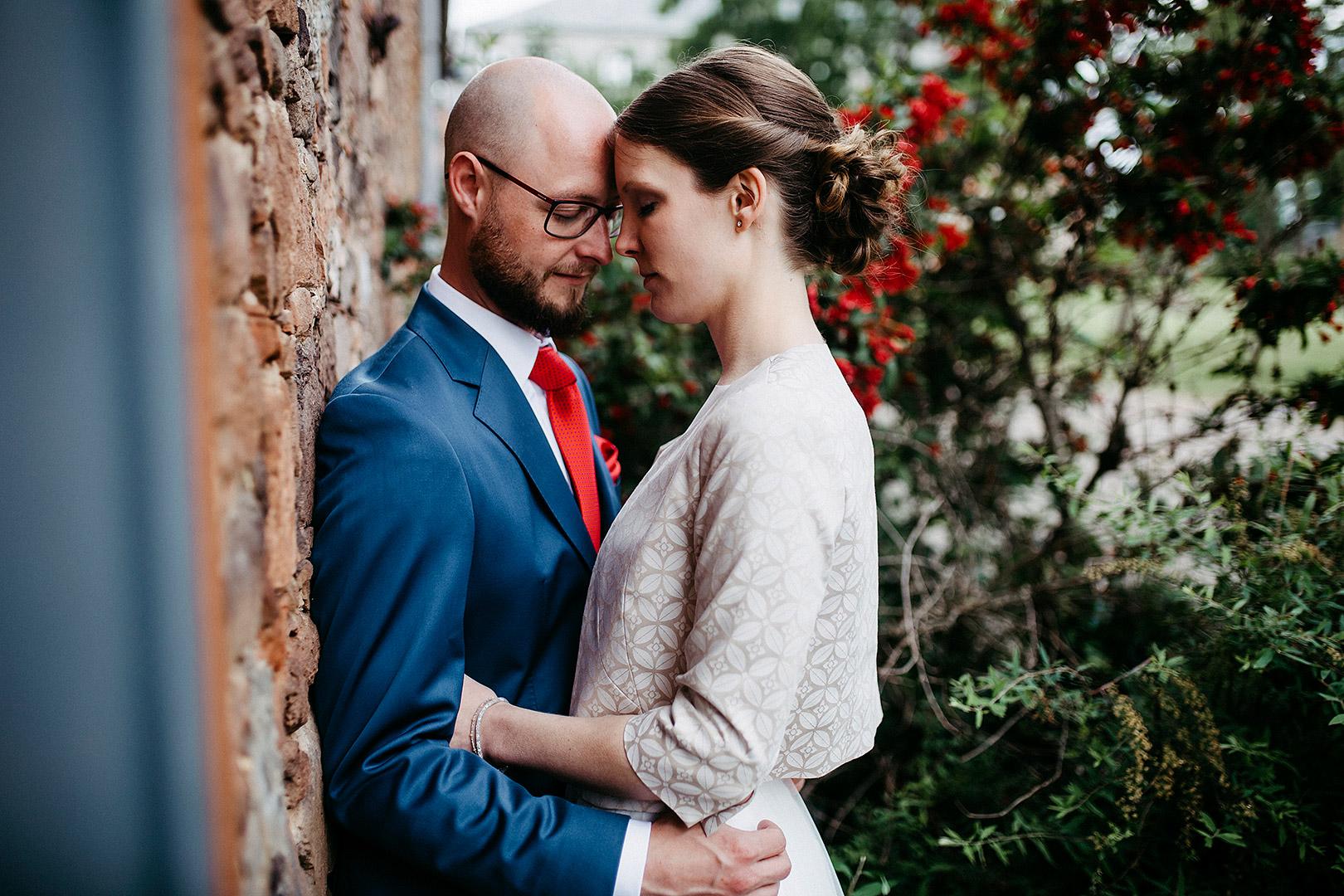 portrait_wedding_estherundjan_41