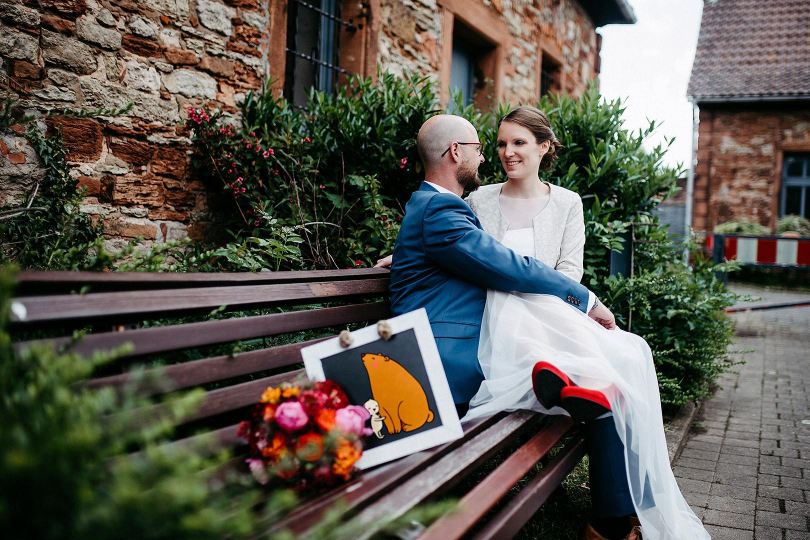 portrait_wedding_estherundjan_42