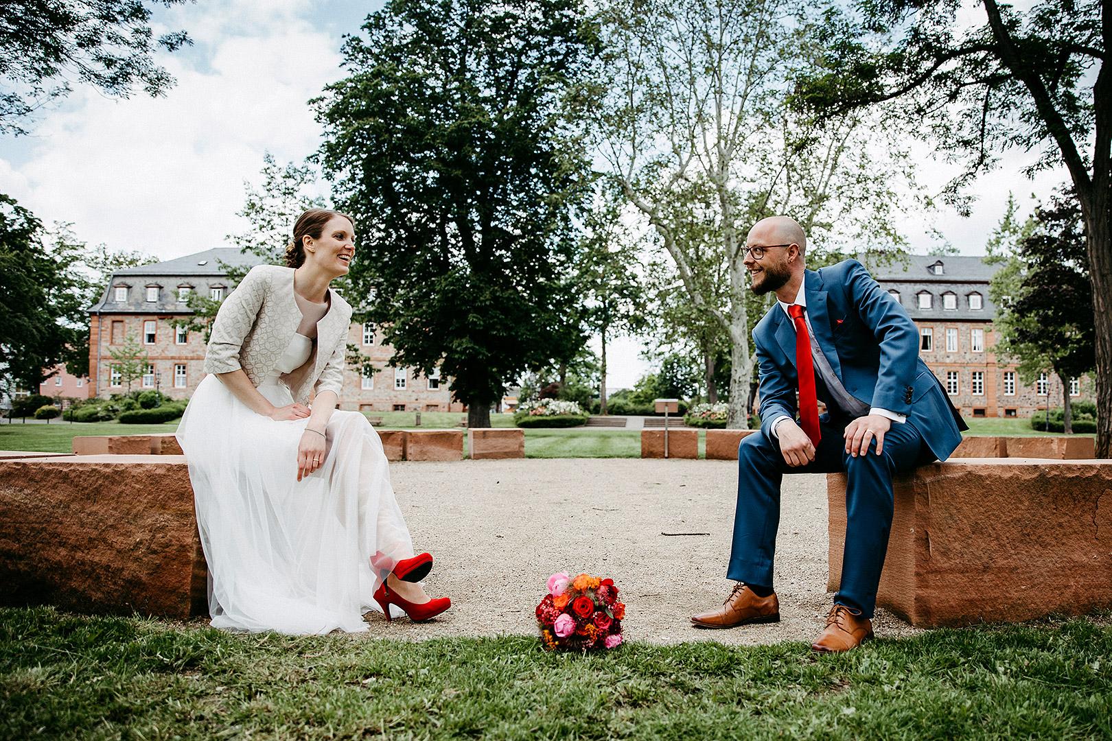 portrait_wedding_estherundjan_44