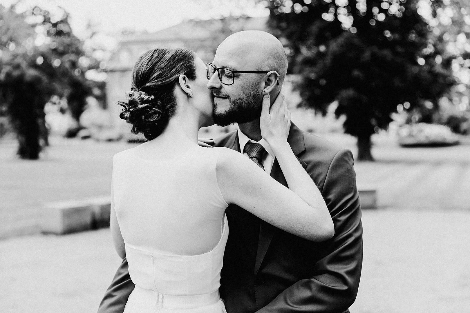 portrait_wedding_estherundjan_45