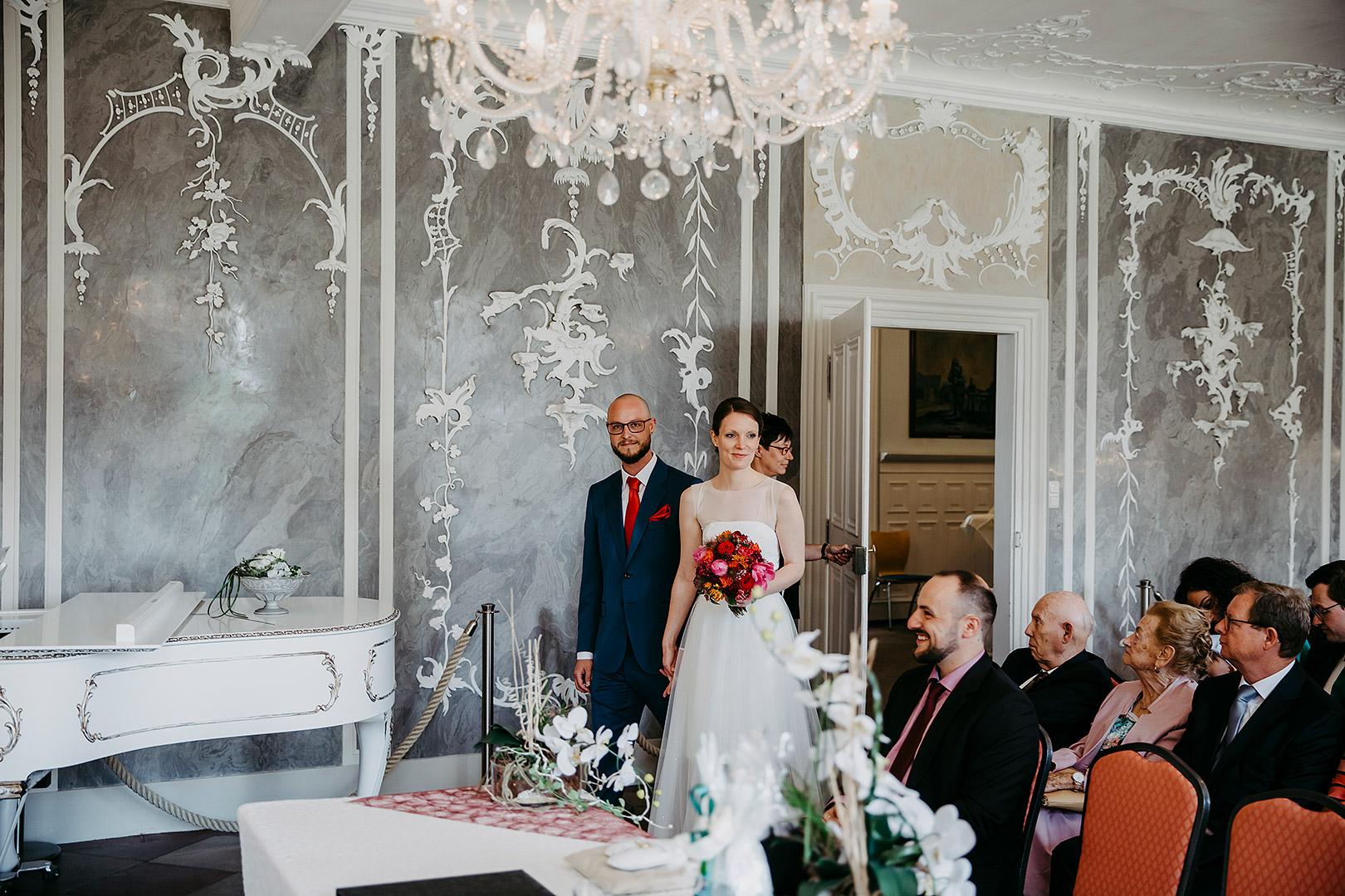 portrait_wedding_estherundjan_7