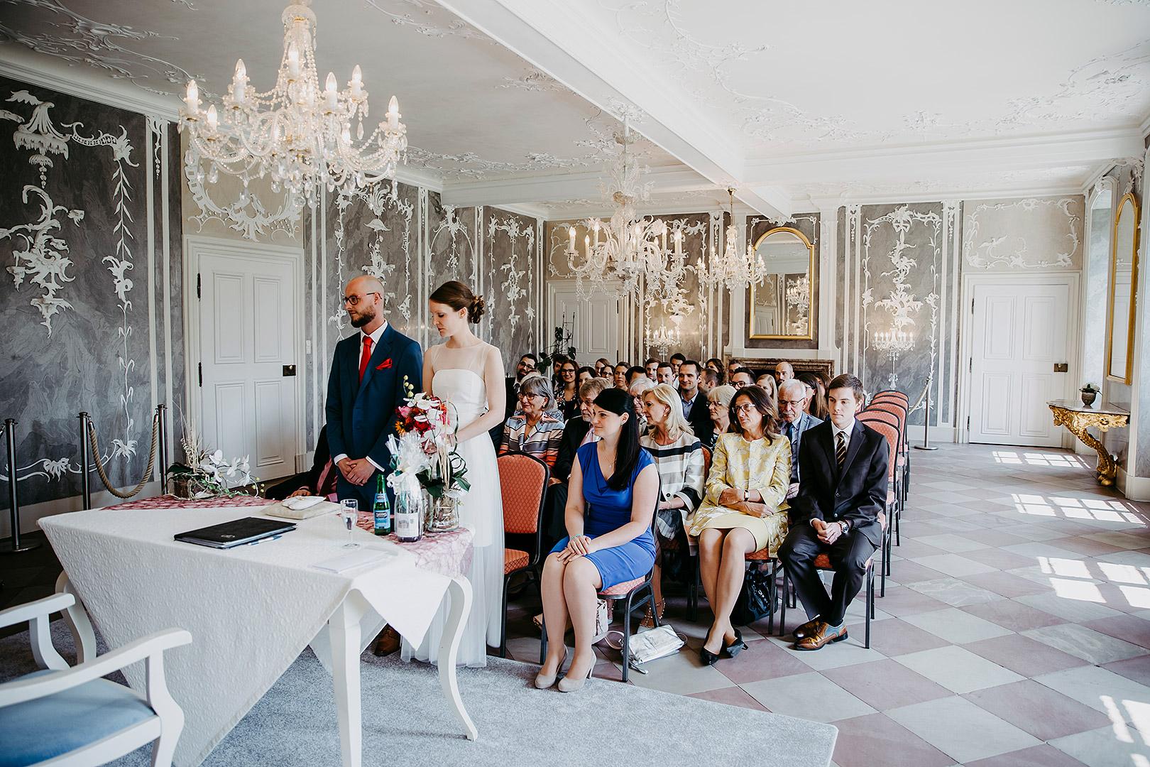 portrait_wedding_estherundjan_8