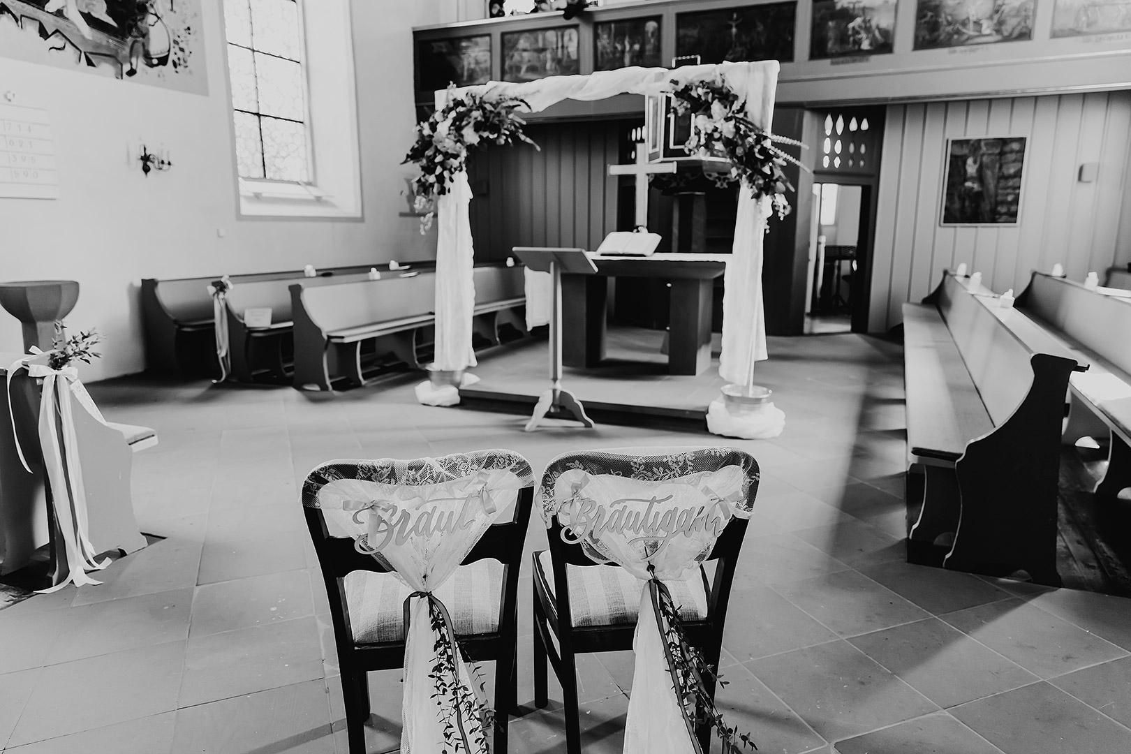 portrait_wedding_evaundsam_10
