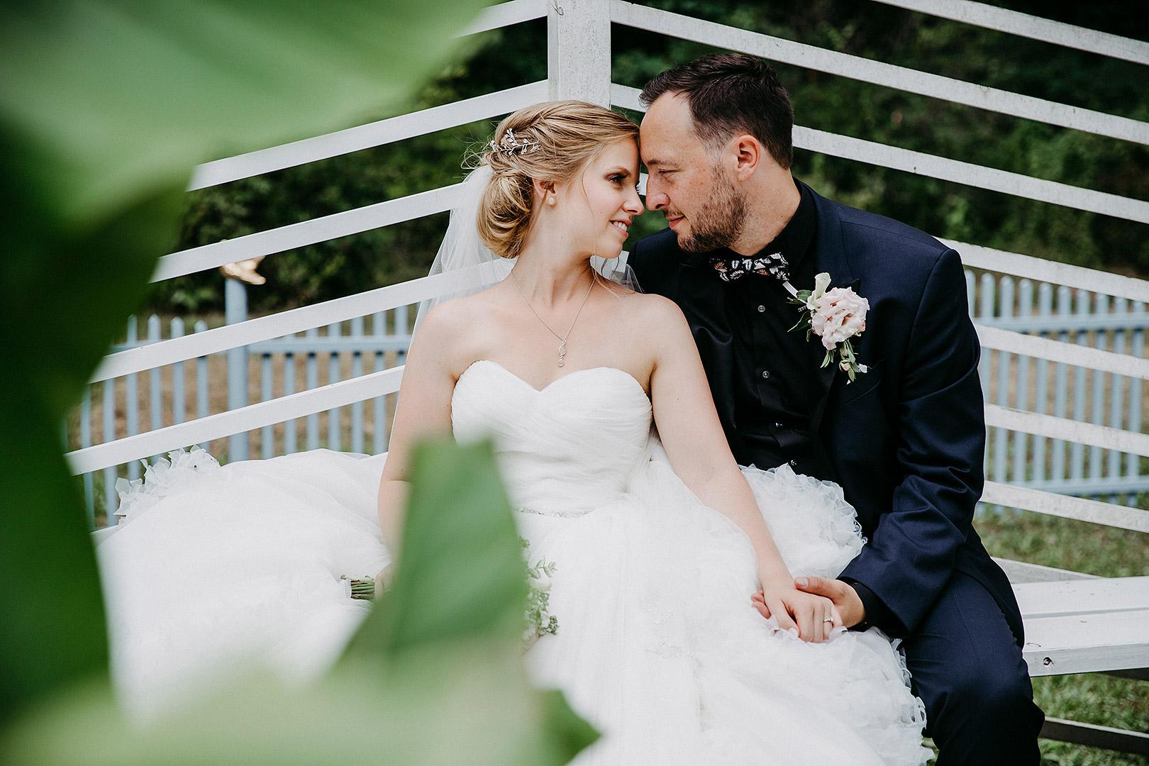 portrait_wedding_evaundsam_100