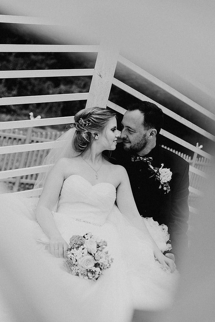 portrait_wedding_evaundsam_101
