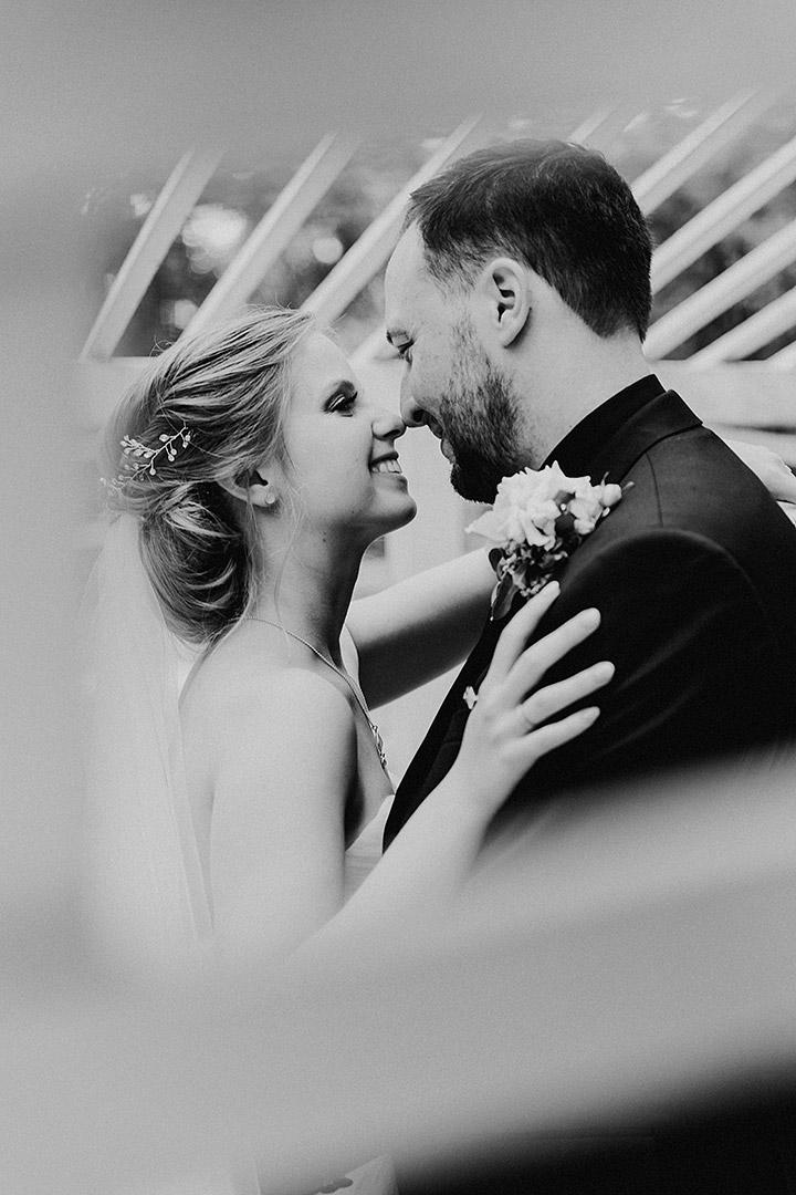 portrait_wedding_evaundsam_103