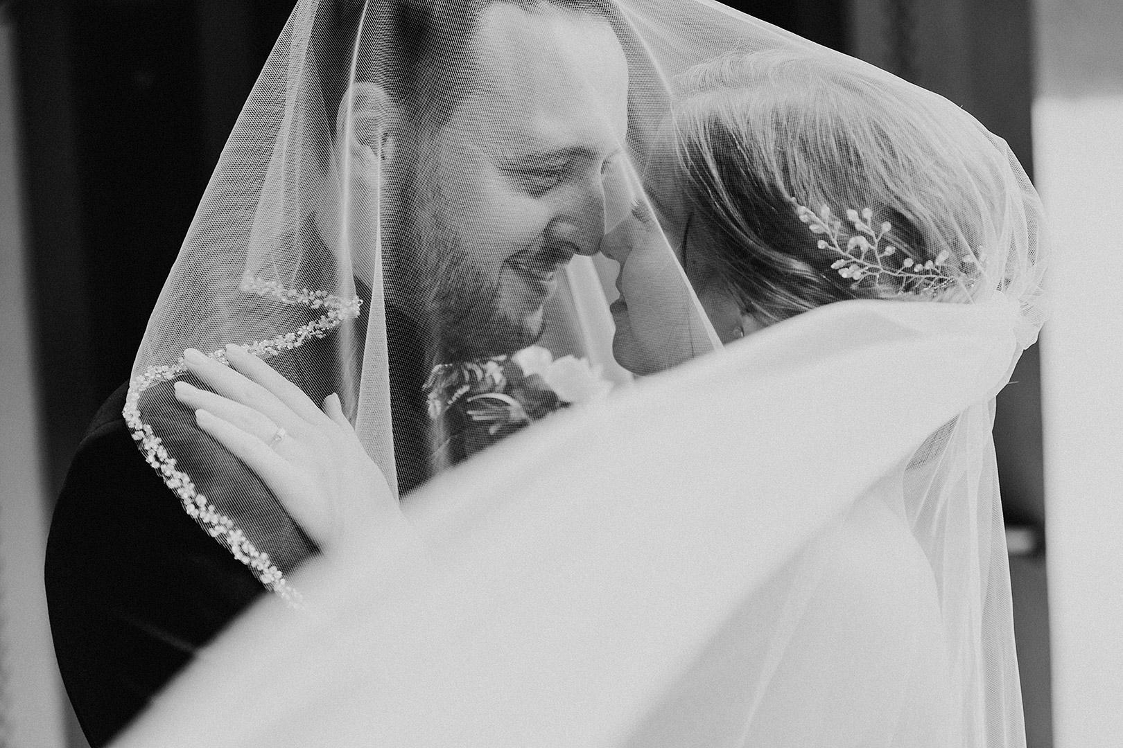 portrait_wedding_evaundsam_105