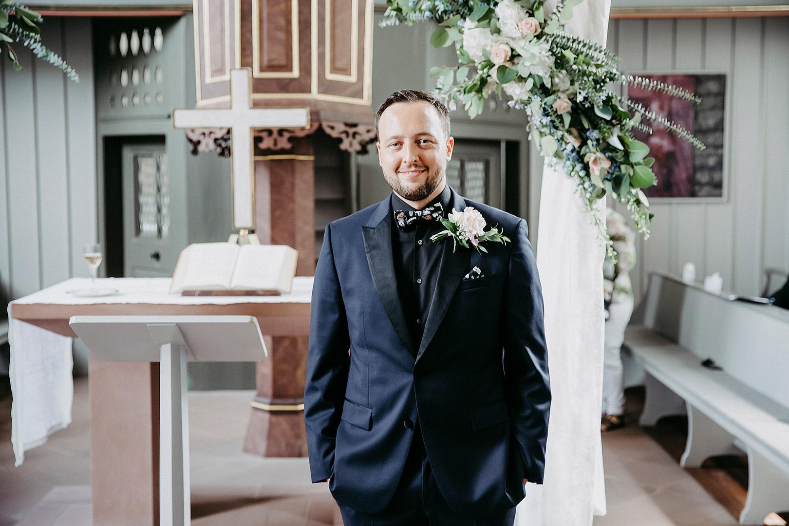 portrait_wedding_evaundsam_17