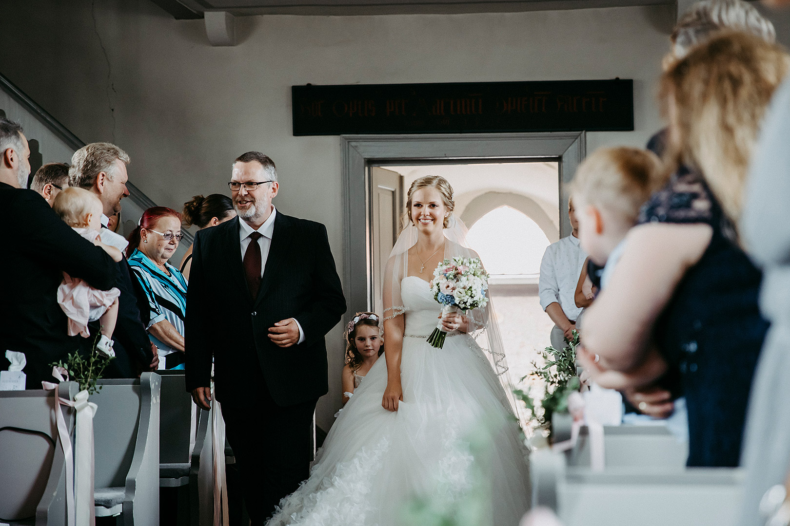 portrait_wedding_evaundsam_27