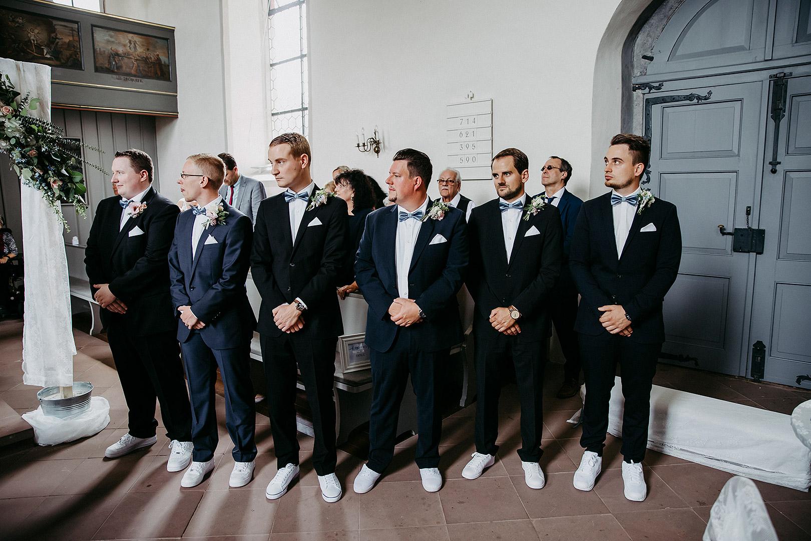 portrait_wedding_evaundsam_35
