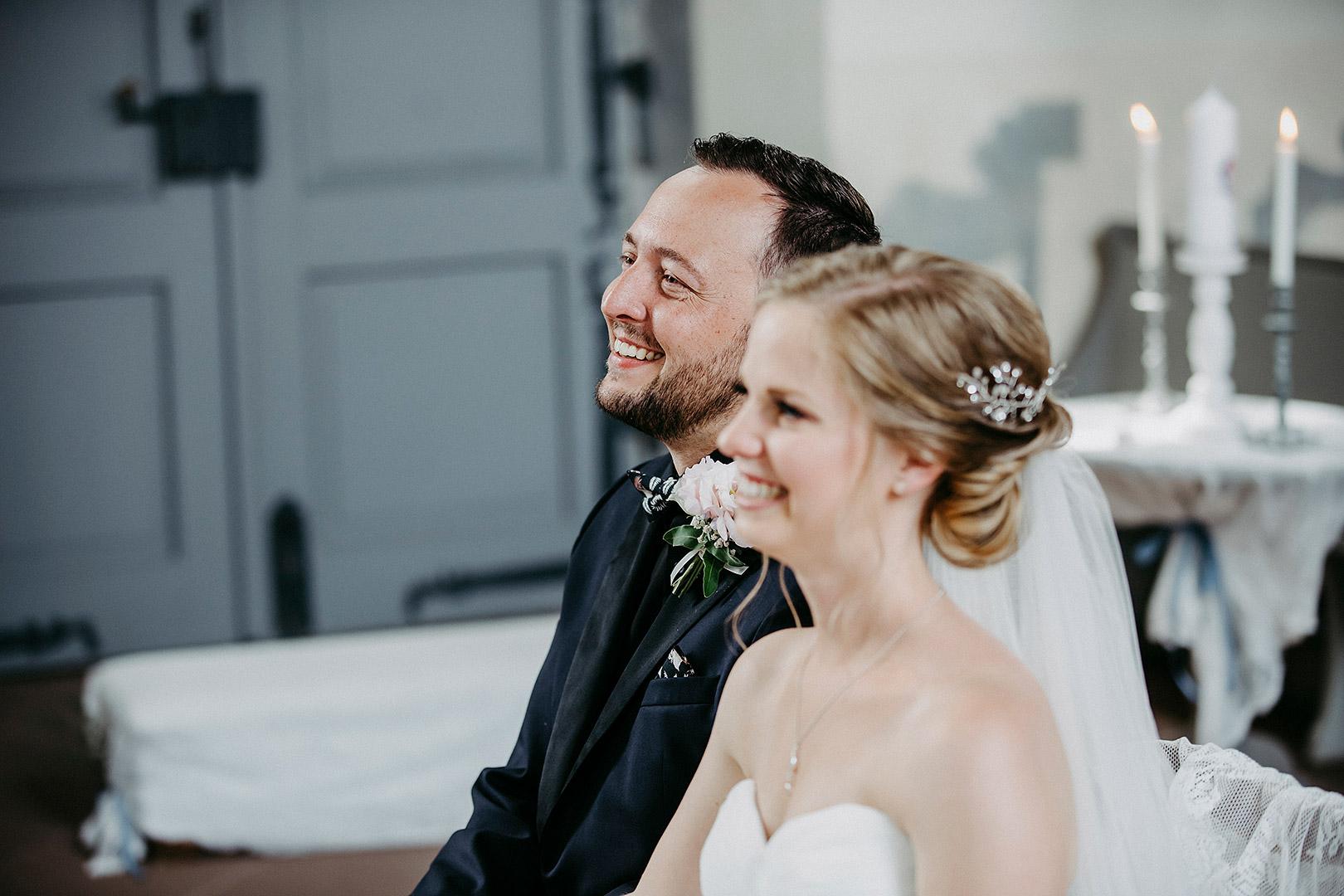 portrait_wedding_evaundsam_41