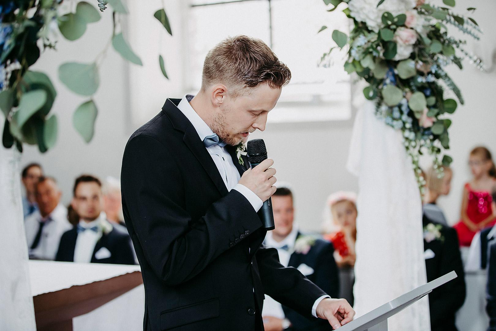 portrait_wedding_evaundsam_42