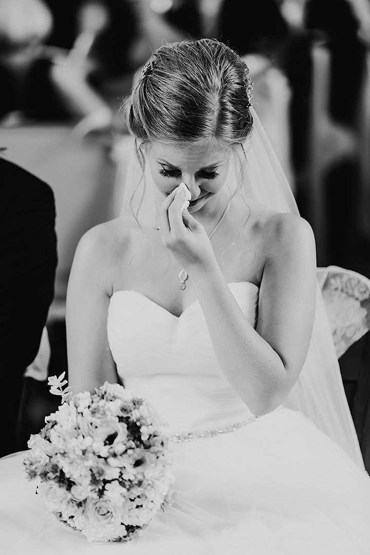 portrait_wedding_evaundsam_46