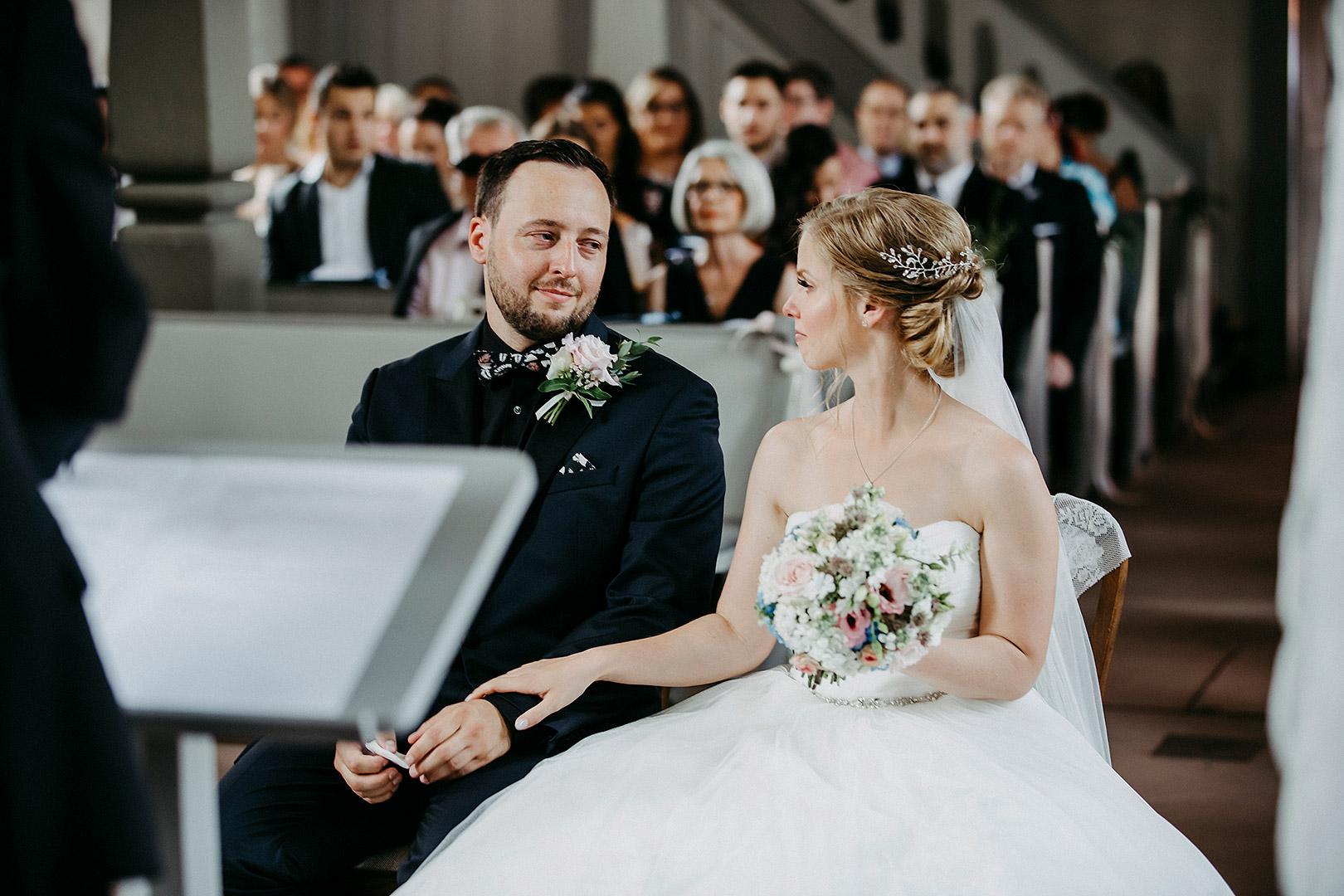 portrait_wedding_evaundsam_48