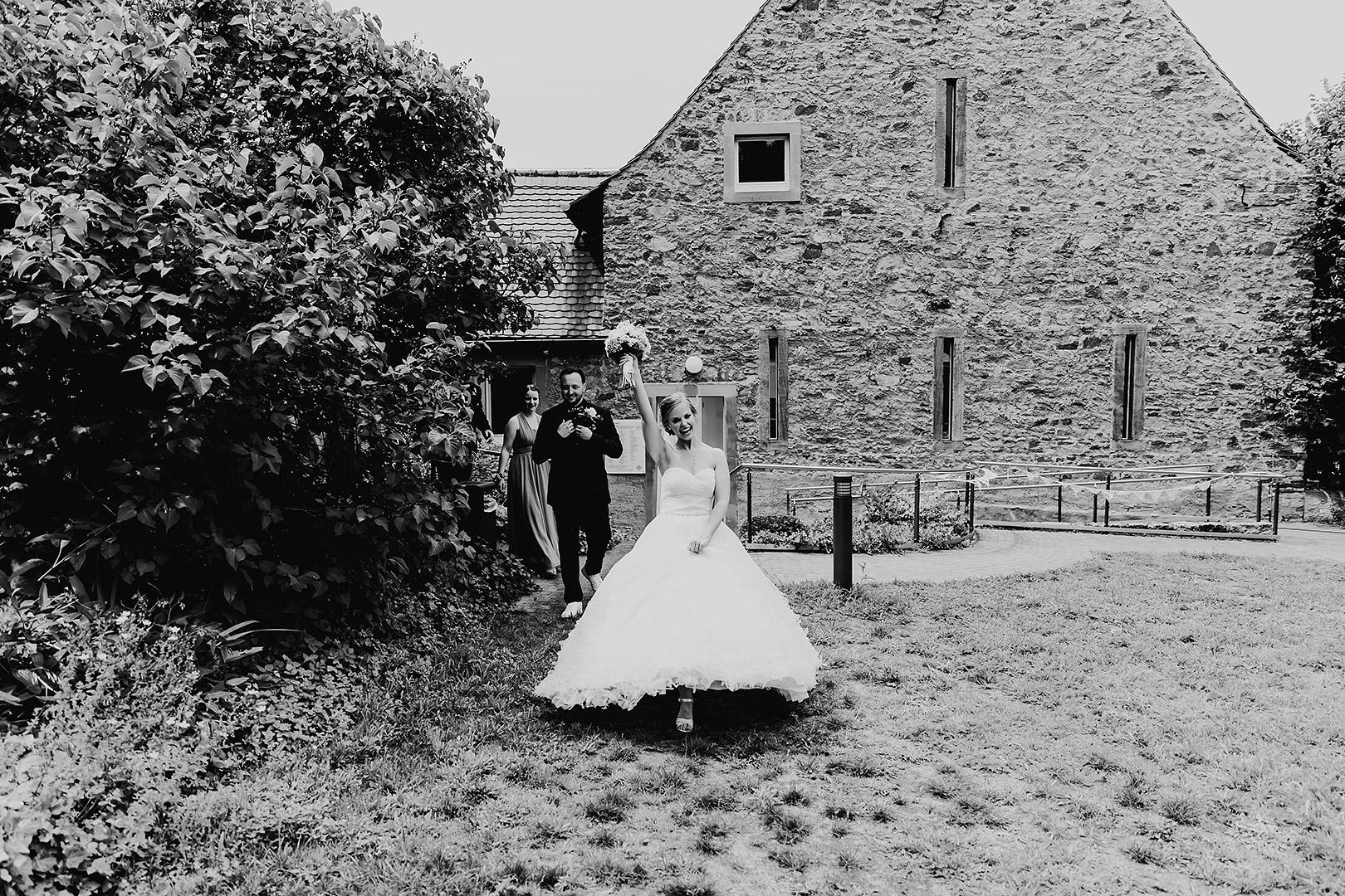 portrait_wedding_evaundsam_63