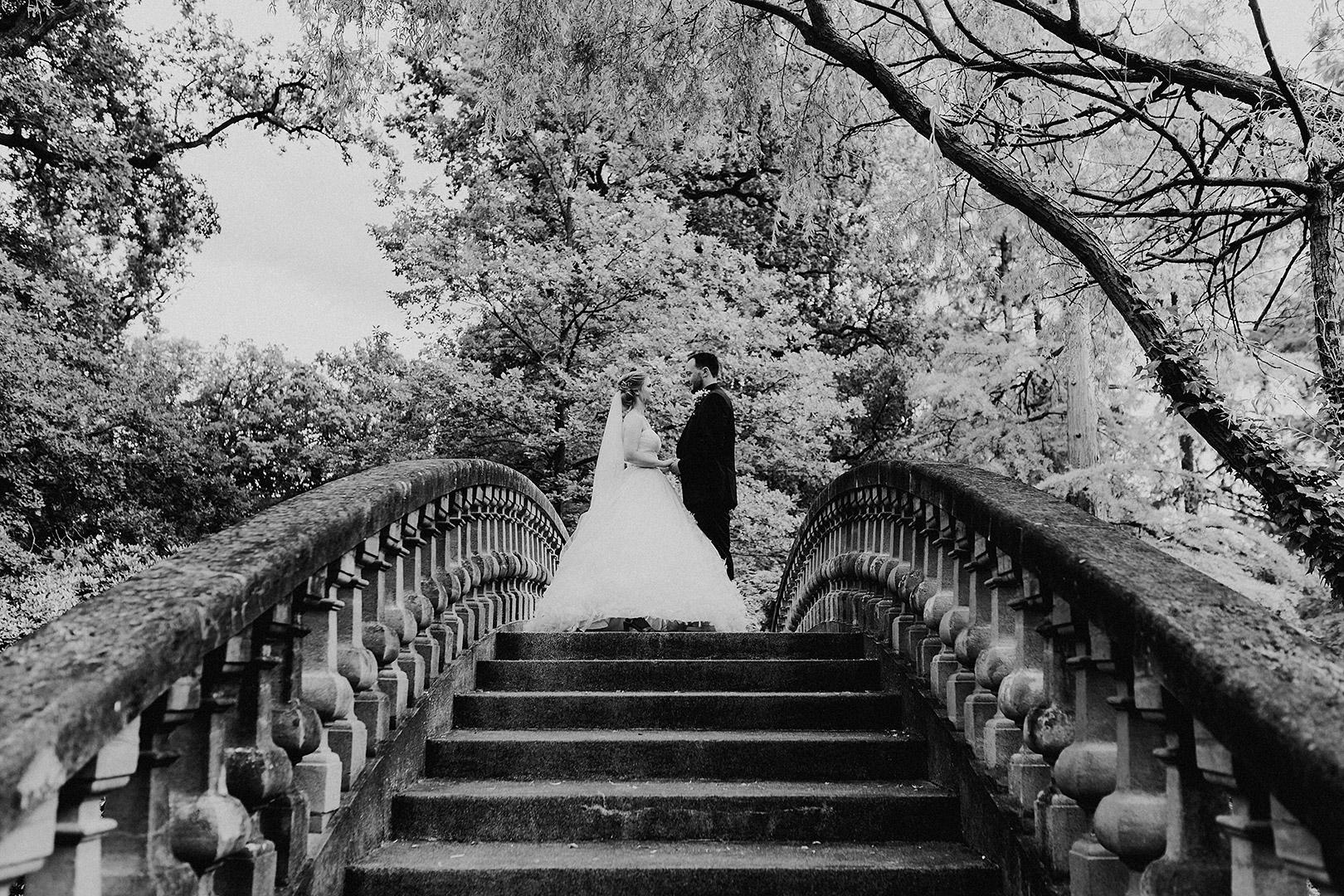 portrait_wedding_evaundsam_89