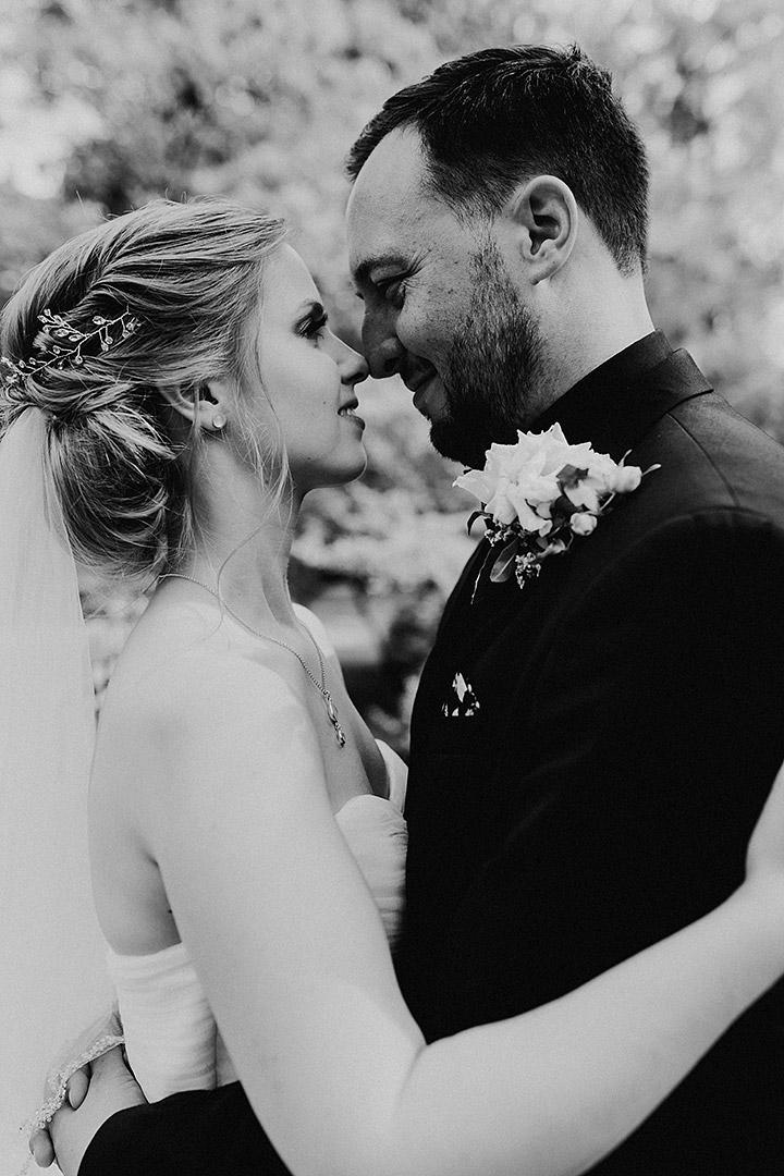 portrait_wedding_evaundsam_90