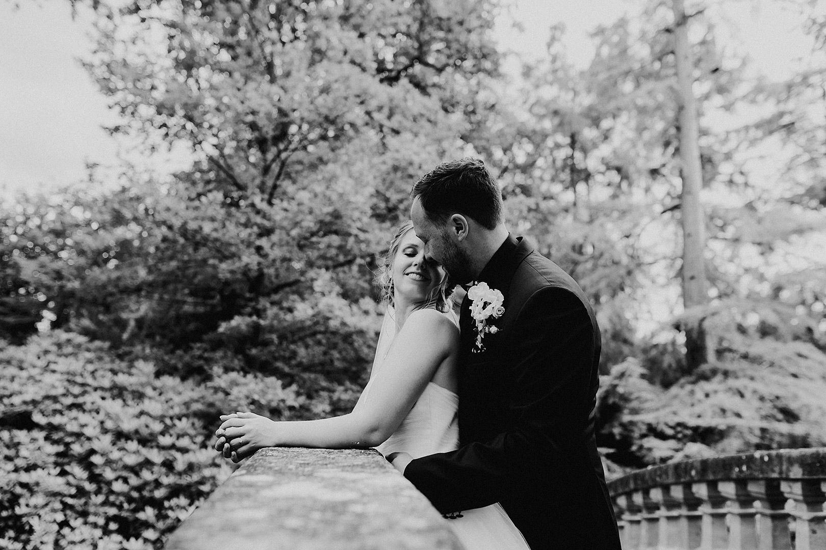 portrait_wedding_evaundsam_92
