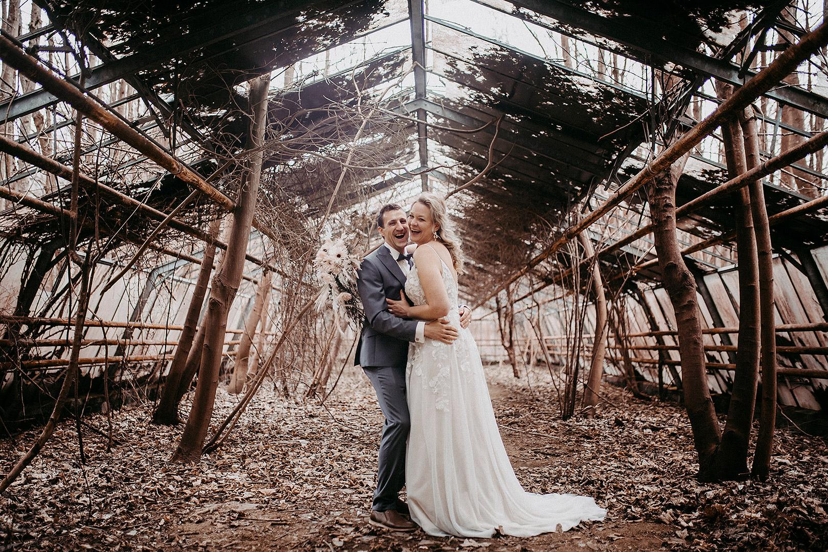 portrait_wedding_glasshousefairytale_1