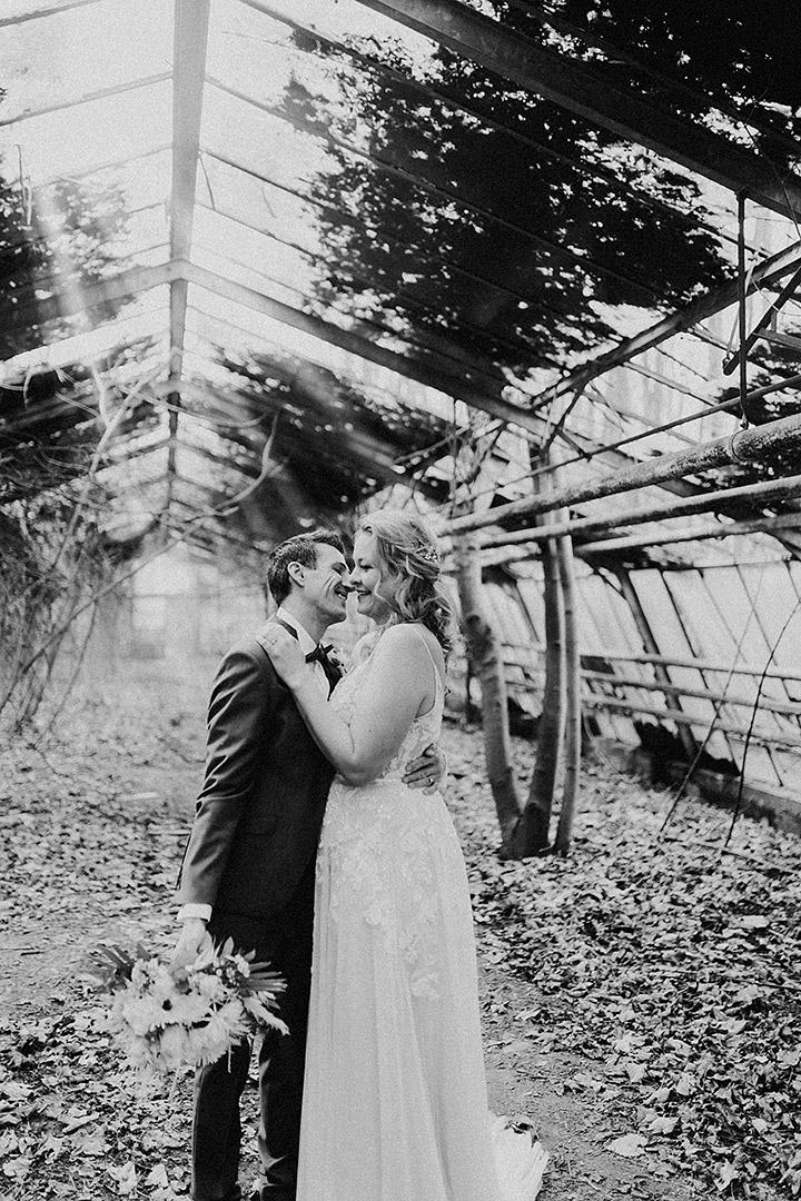 portrait_wedding_glasshousefairytale_10