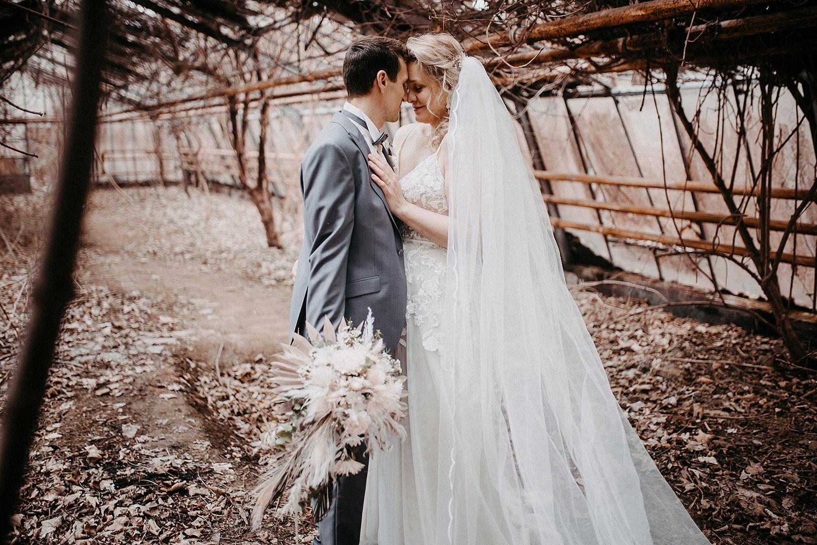portrait_wedding_glasshousefairytale_11
