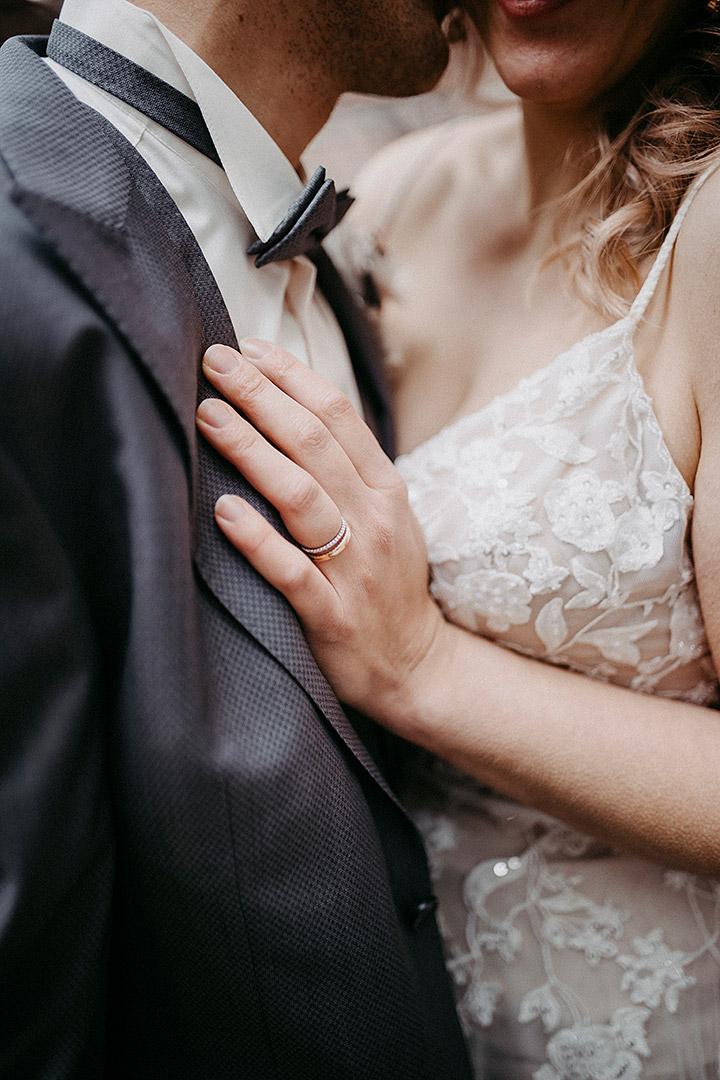 portrait_wedding_glasshousefairytale_12
