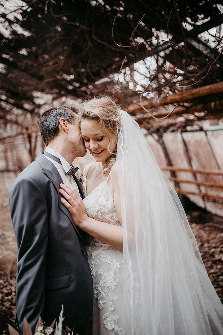 portrait_wedding_glasshousefairytale_13