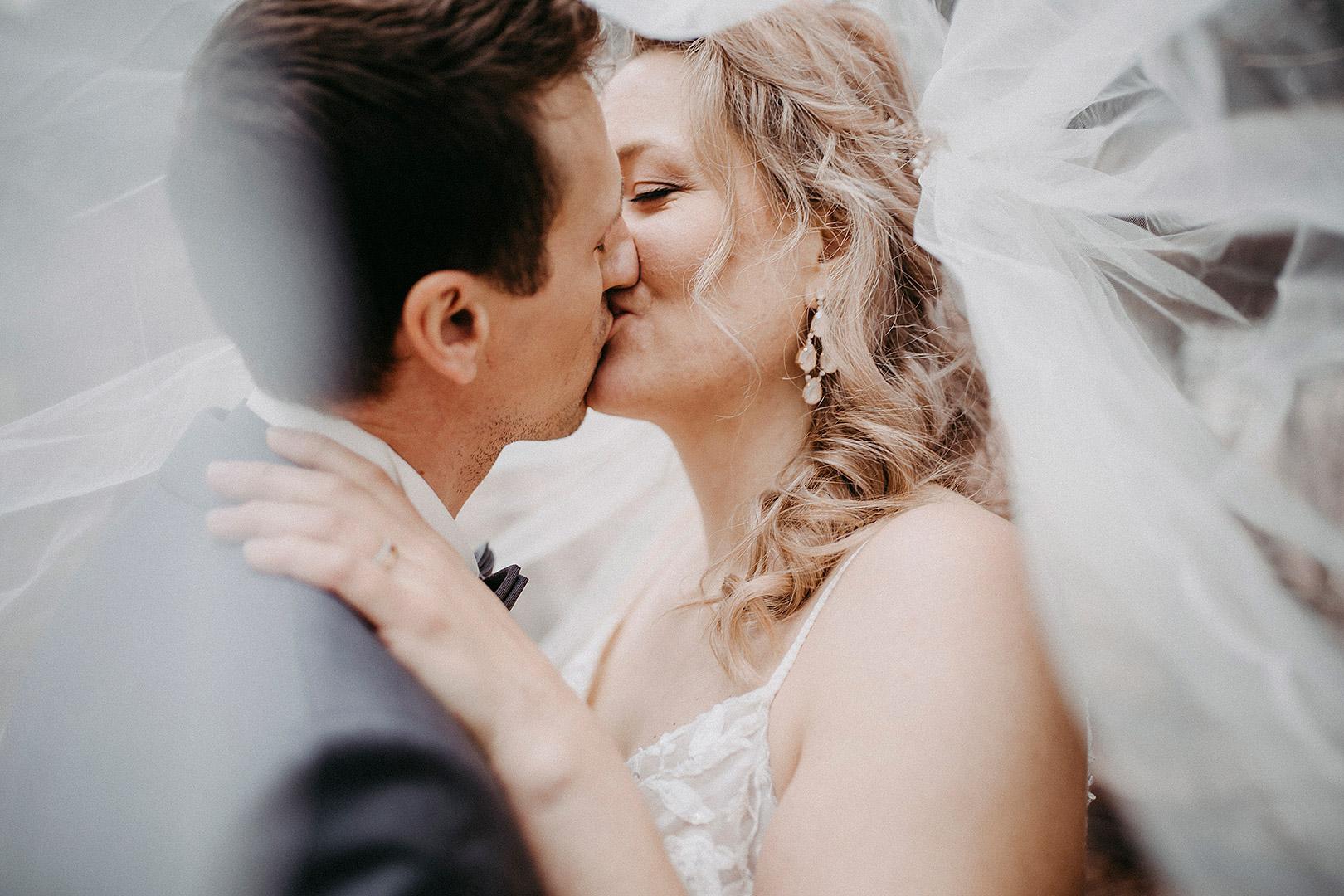 portrait_wedding_glasshousefairytale_14