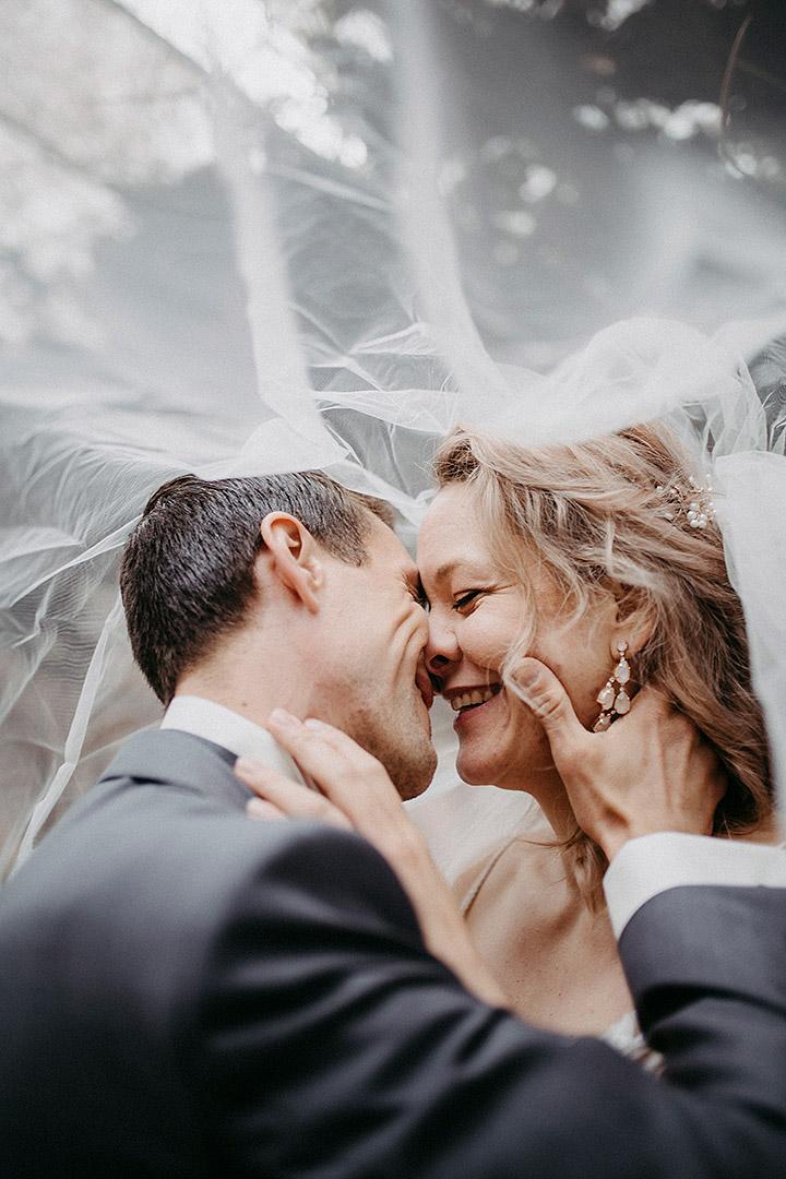 portrait_wedding_glasshousefairytale_15