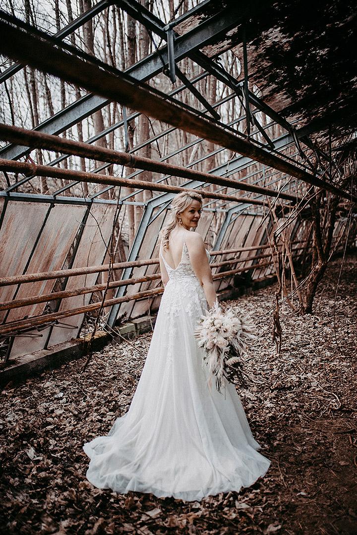 portrait_wedding_glasshousefairytale_17