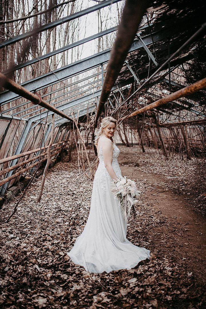 portrait_wedding_glasshousefairytale_18