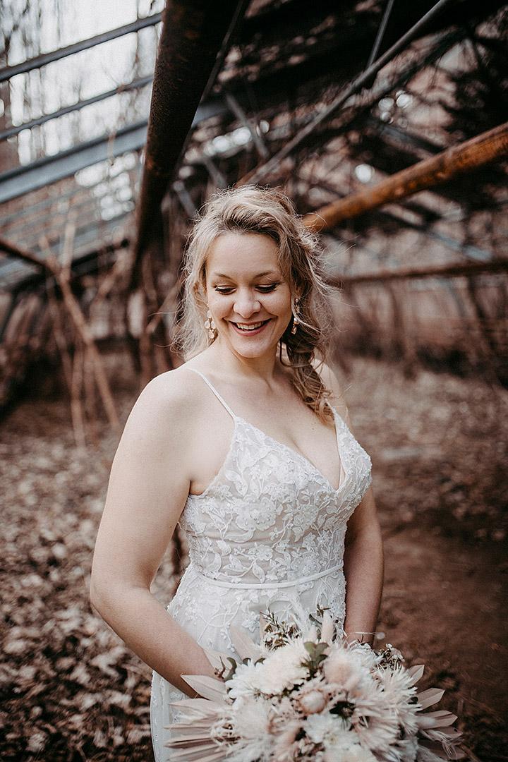 portrait_wedding_glasshousefairytale_19