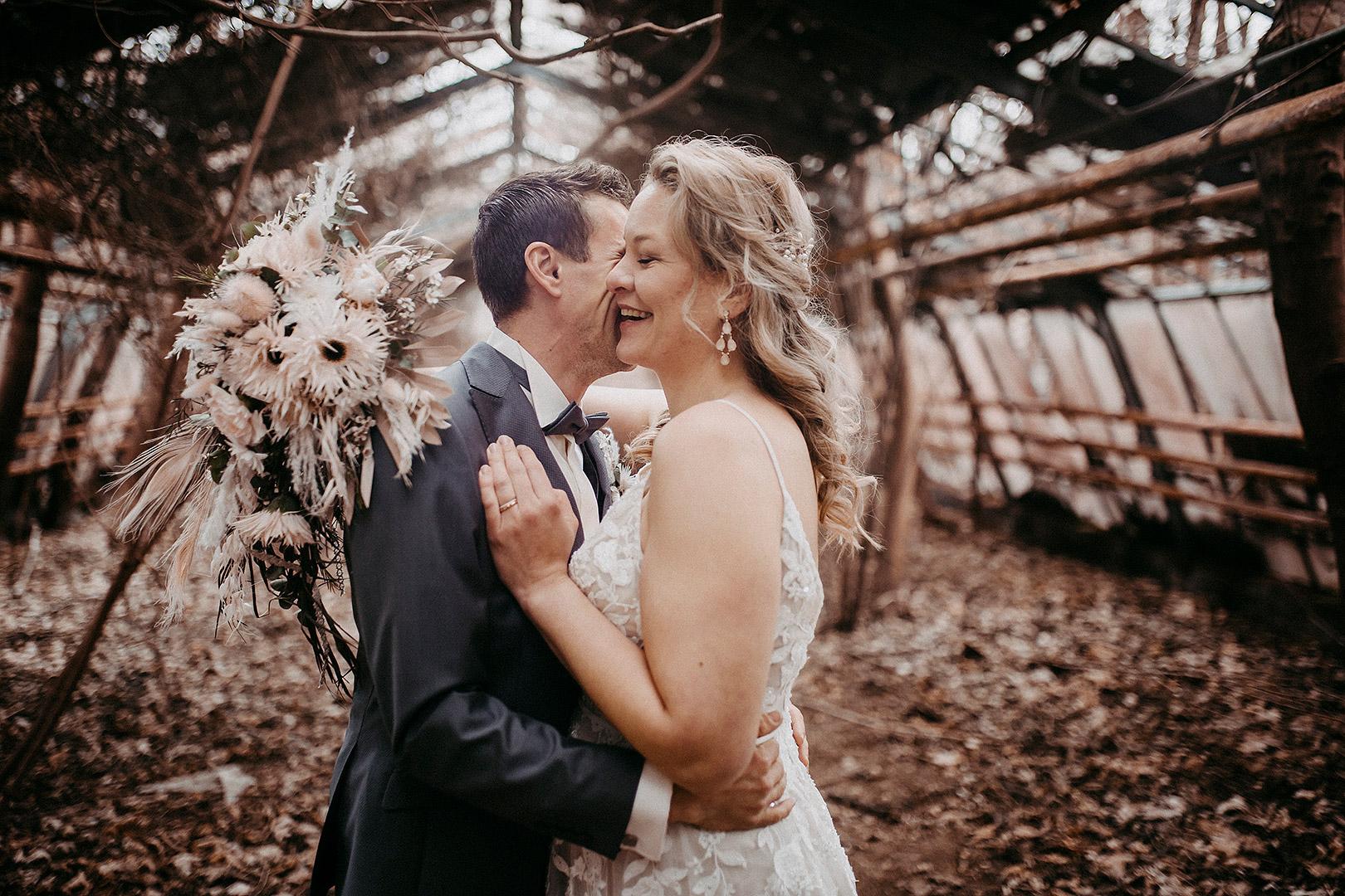portrait_wedding_glasshousefairytale_2
