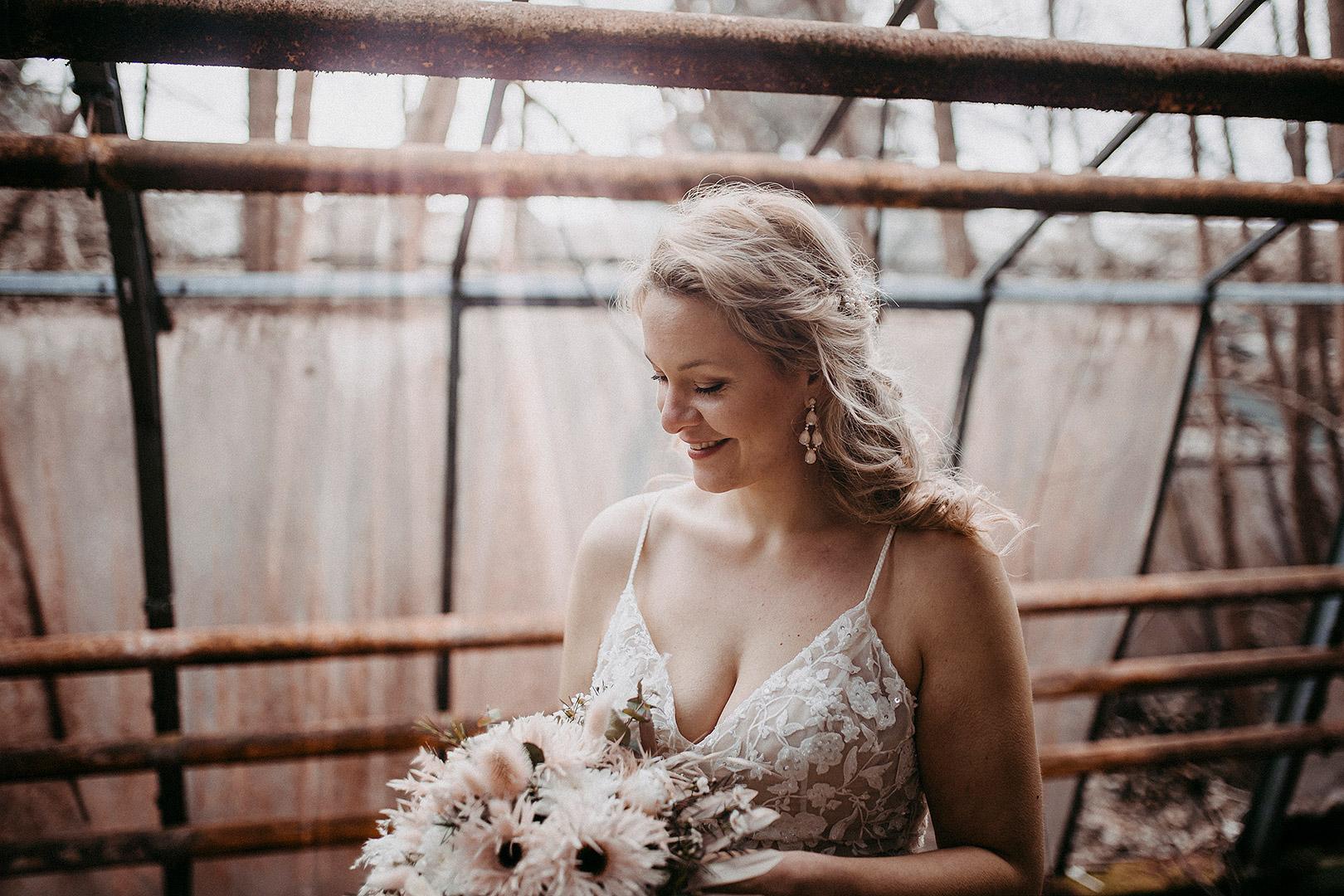 portrait_wedding_glasshousefairytale_20