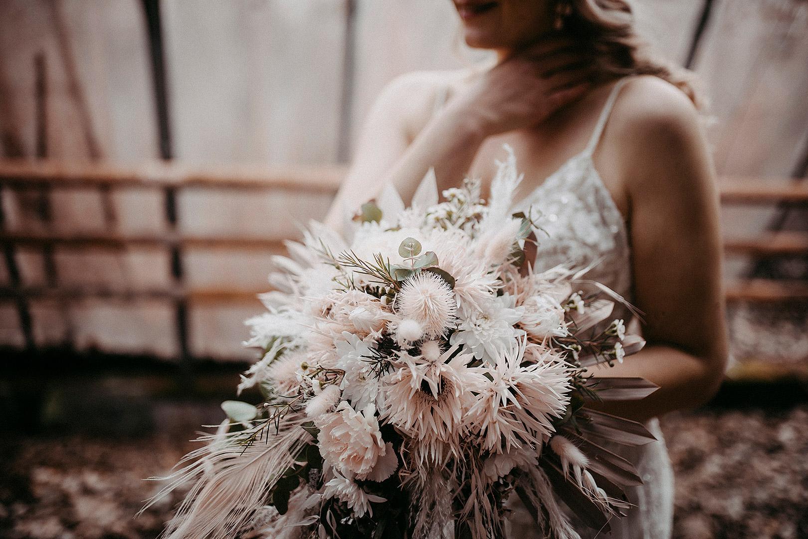 portrait_wedding_glasshousefairytale_21
