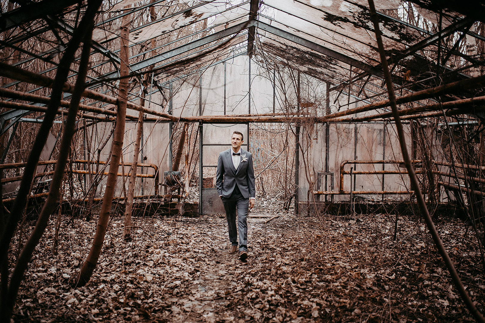 portrait_wedding_glasshousefairytale_22