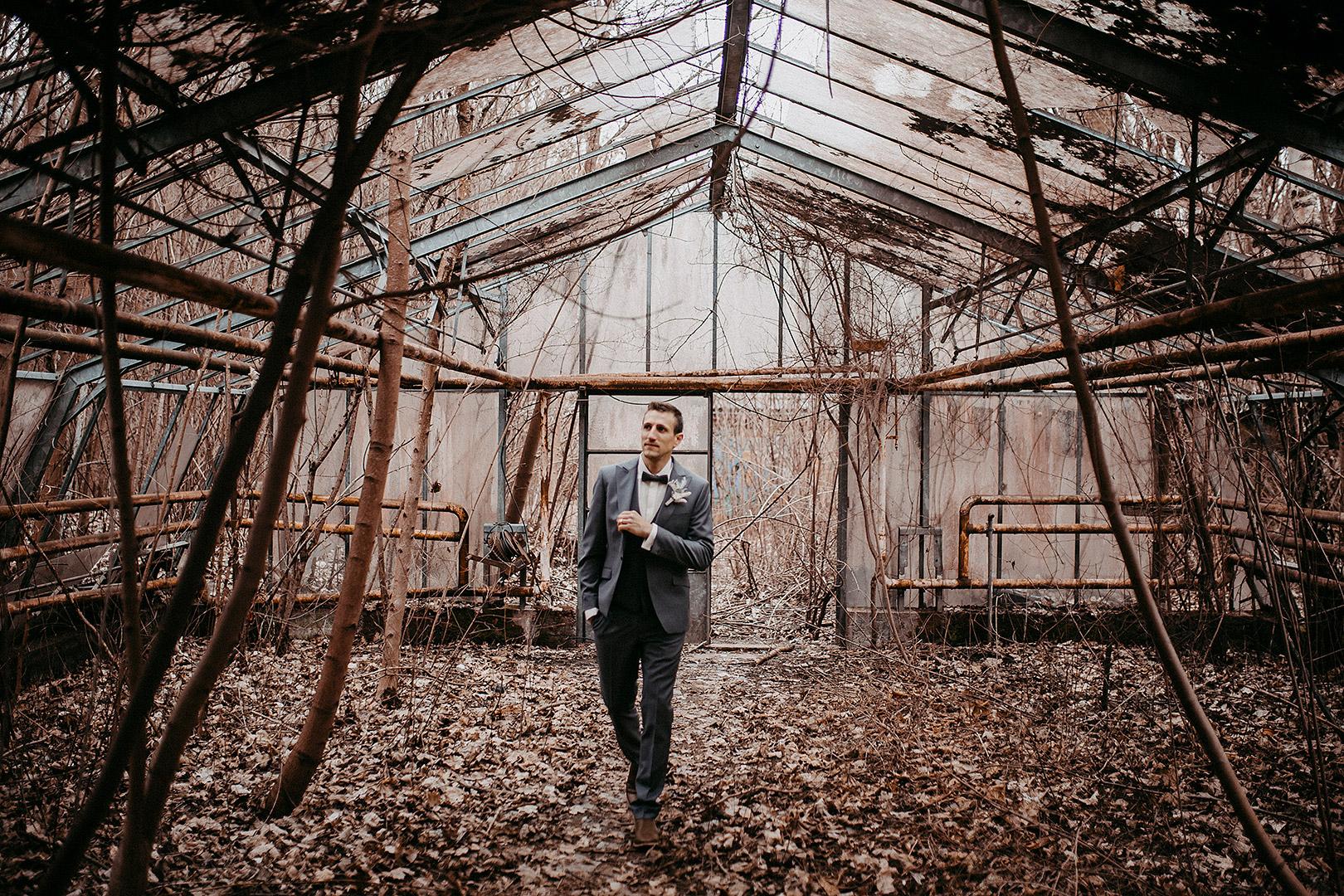 portrait_wedding_glasshousefairytale_23