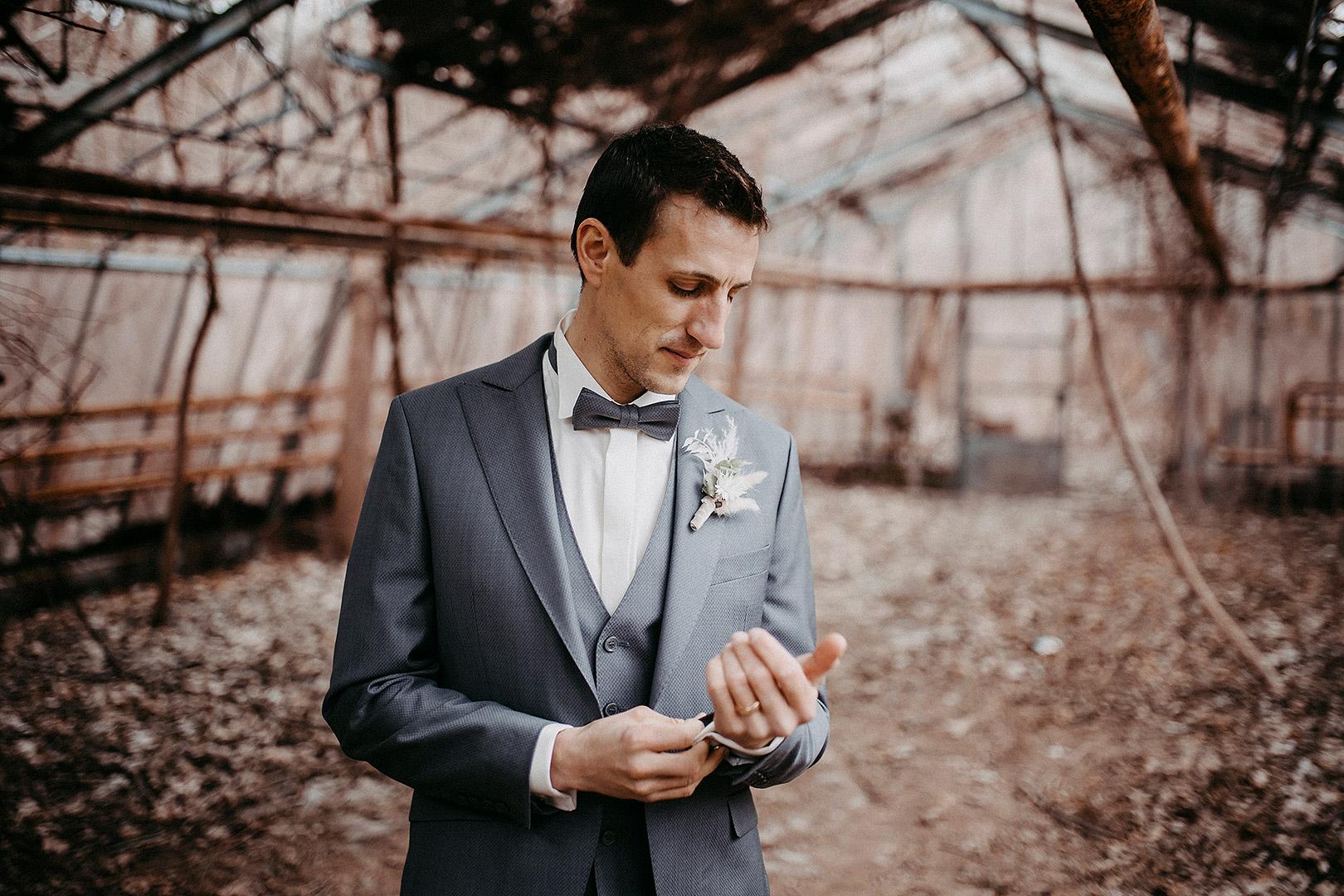 portrait_wedding_glasshousefairytale_24