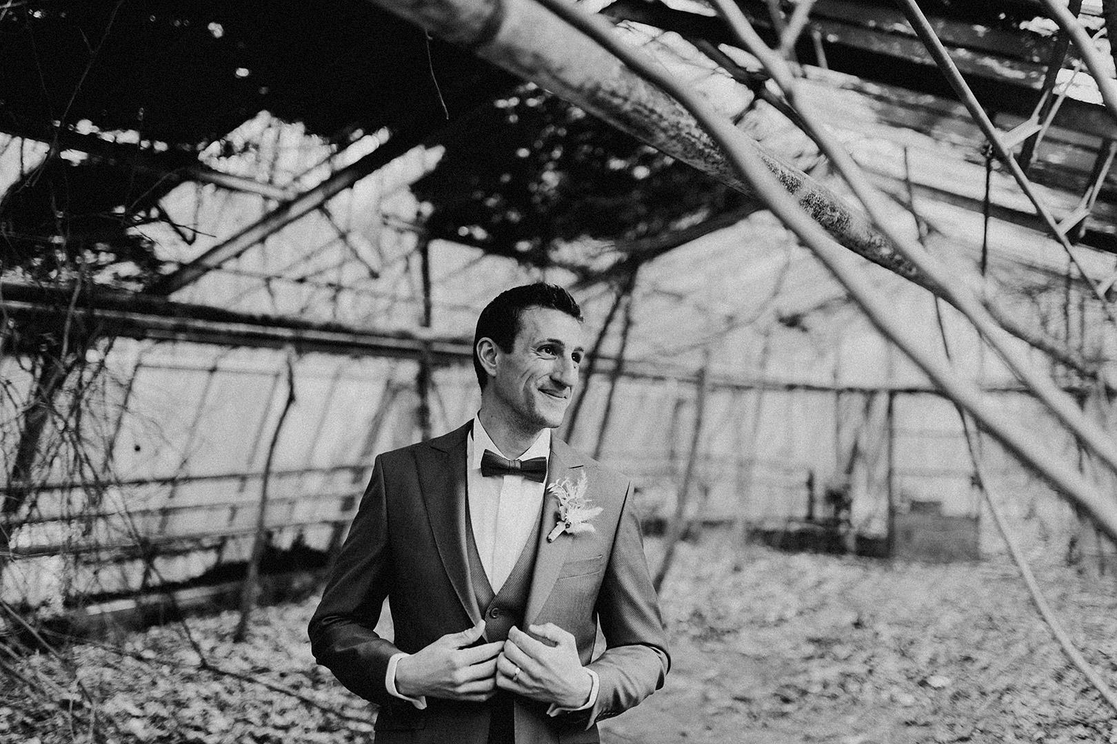 portrait_wedding_glasshousefairytale_25