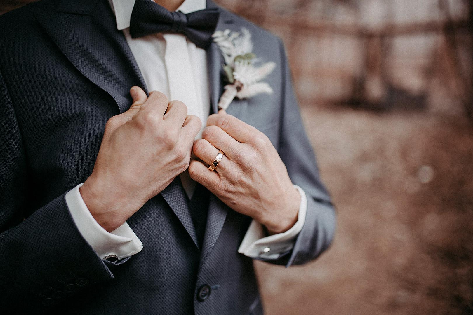 portrait_wedding_glasshousefairytale_26
