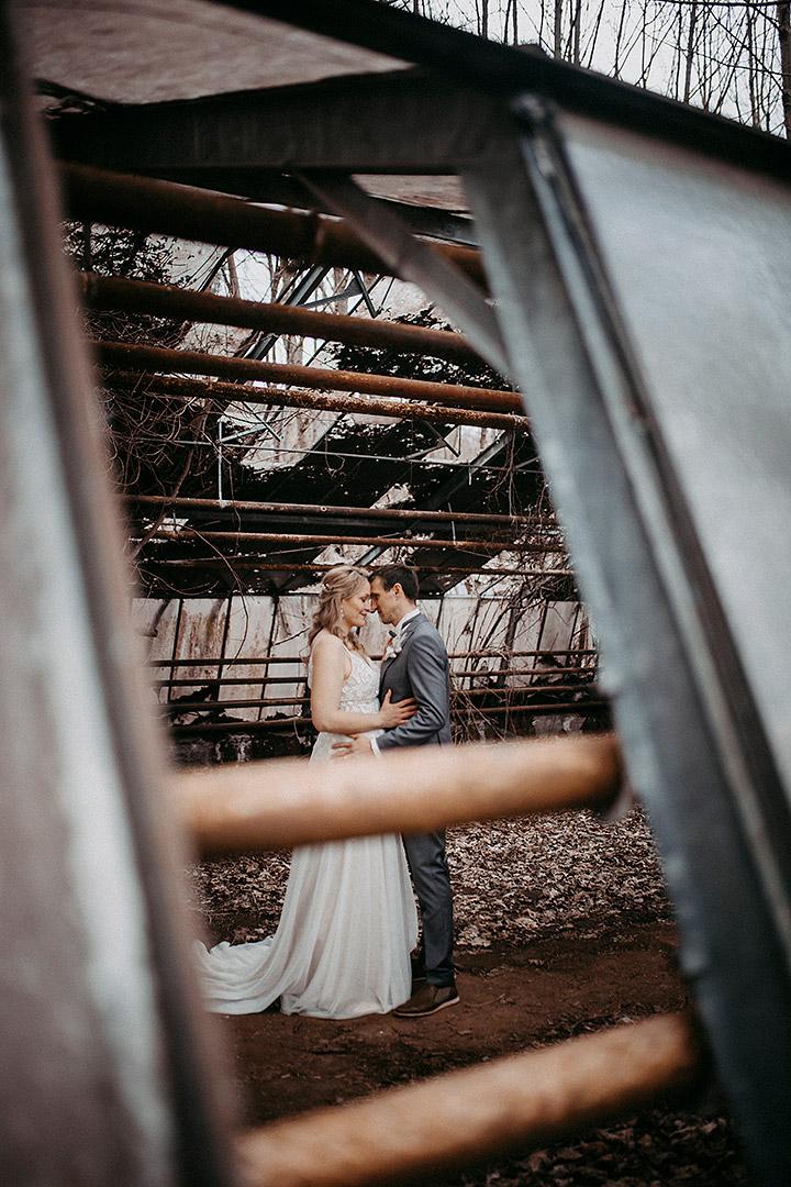 portrait_wedding_glasshousefairytale_27
